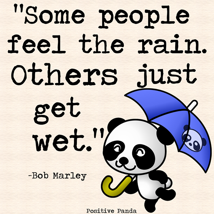 1481785331 215 Like Us At Positive Panda For More Quotes