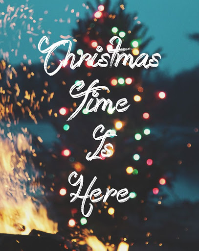 40 Best Christmas Quotes And Wishes With Pictures Word Porn Quotes Love Quotes Life Quotes Inspirational Quotes