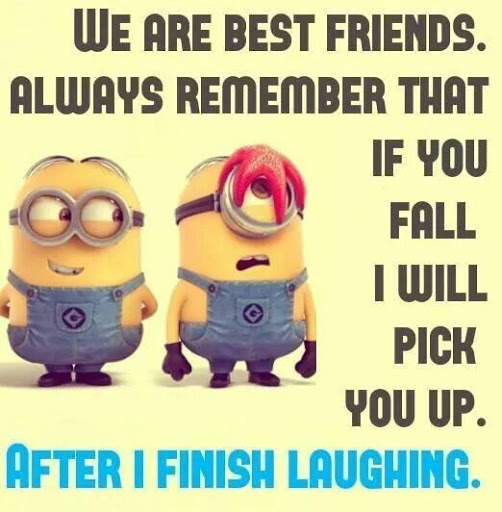 60 Best Friendship Quotes With Pictures Word Porn Quotes Love Gorgeous Friends Love Quotes