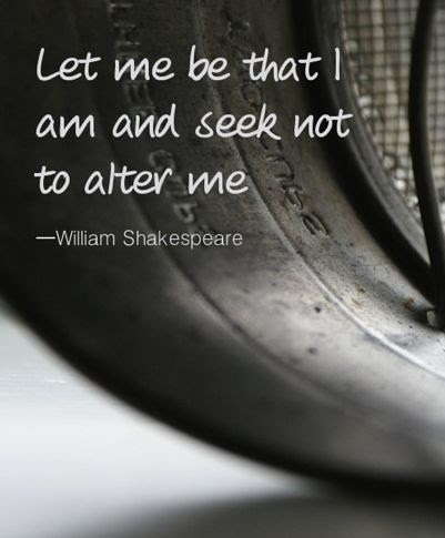 Shakespeare Quotes About Life Interesting 50 Best William Shakespeare Quotes  Word Quotes Love Quotes
