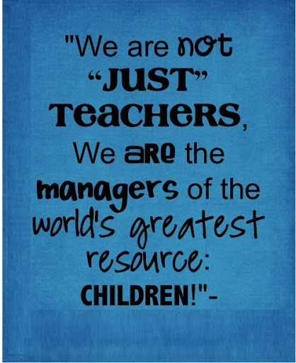 40 Really Best Quotes About Teacher With Pictures - Word ...
