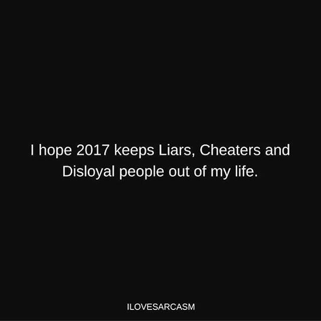 1482472828 712 Iamfedupwithyourliesandcheating Lies Cheatinglike Us On Instagram Goo Glnrw576