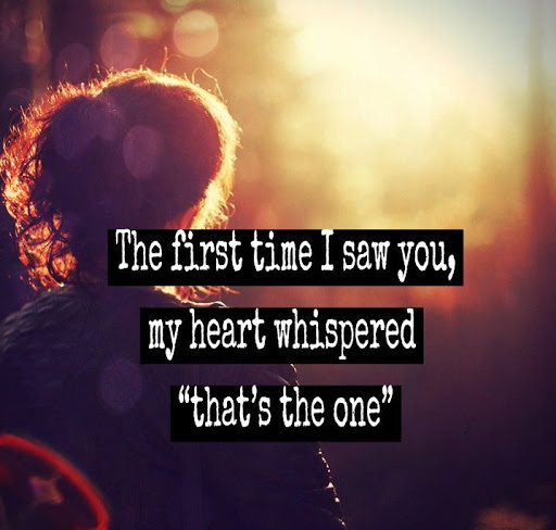 60 Best Inspiring Love Quotes For Couples Word Porn Quotes Love Stunning Best Quote On Love