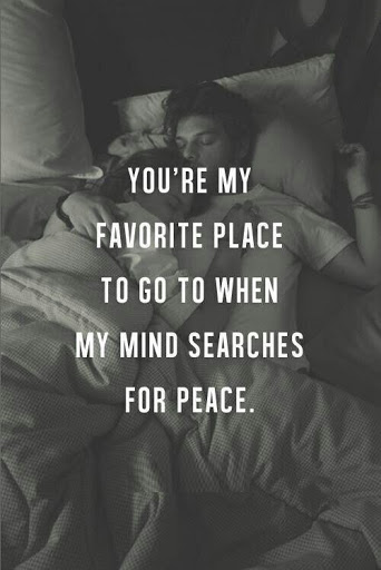 50 Best Inspiring Love Quotes For Couples Word Porn Quotes Love Quotes Life Quotes Inspirational Quotes