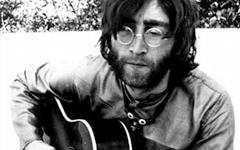 1482538206 527 John Lennon