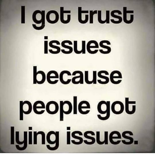 1482613423 660 Lies And Cheating Iamfedupwithyourliesandcheating Lies Cheating