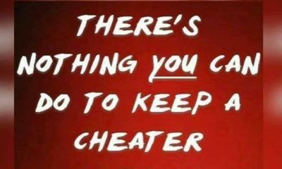 1482825994 777 Lies And Cheating Iamfedupwithyourliesandcheating Lies Cheating