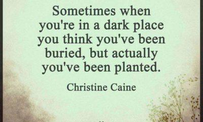 1483148071 276 A Dark Place