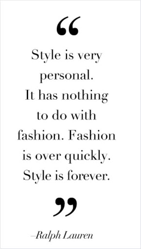 50 Great Fashion Quotes For Fashion Inspiration Word Porn Quotes Love Quotes Life Quotes Inspirational Quotes