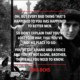 Bad Things That Happened Phil Ochs Daily Quotes Sayings Pictures
