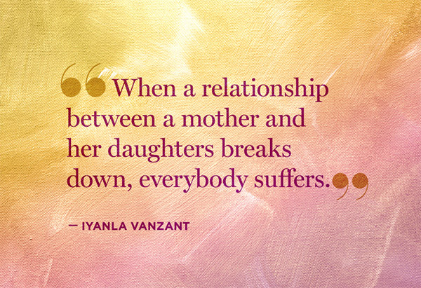 Everybody Suffers