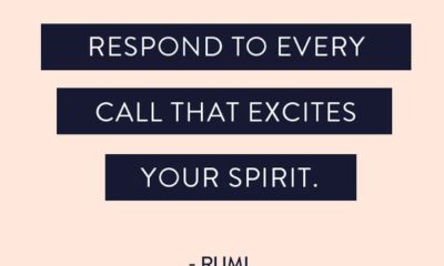 Excite Your Spirit