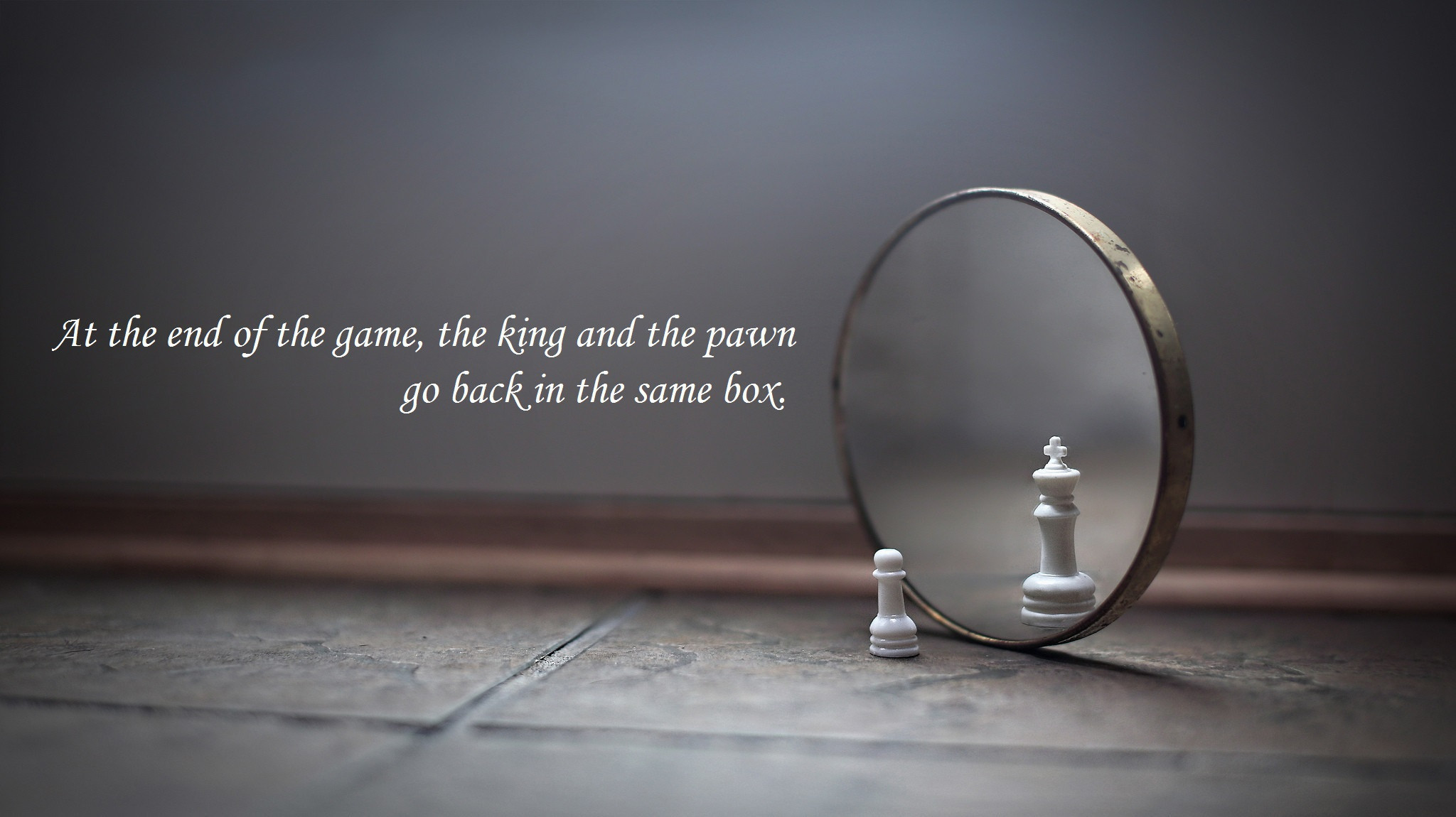King Pawn Box Game Daily Quotes Sayingss Pictures
