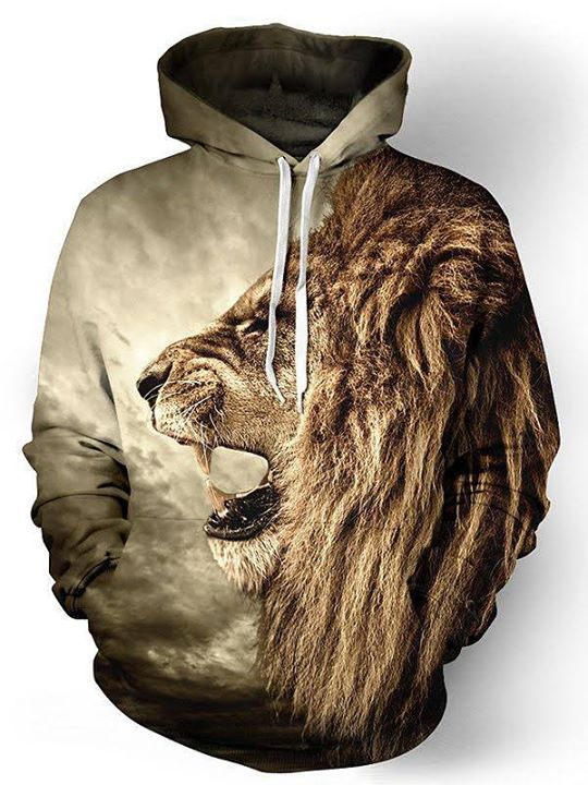 Lies And Cheating Hot Selling 3d Painted Hoodies For This Holiday