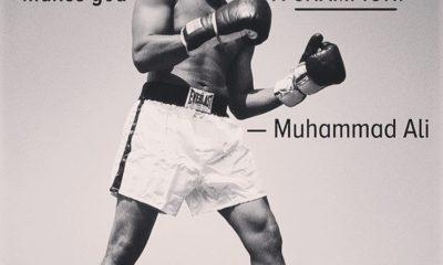 Make You A Champion