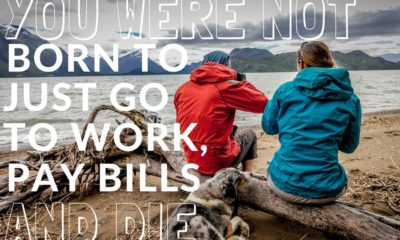 Not Born To Pay Bills Inspirational Daily Quotes Sayings Pictures
