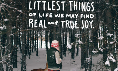Real And True Joy Life Daily Quotes Sayings Pictures