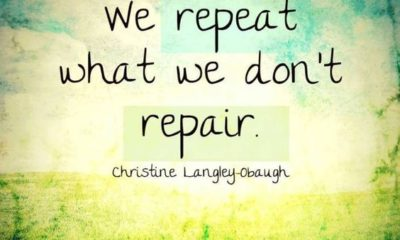 Repeat Or Repair