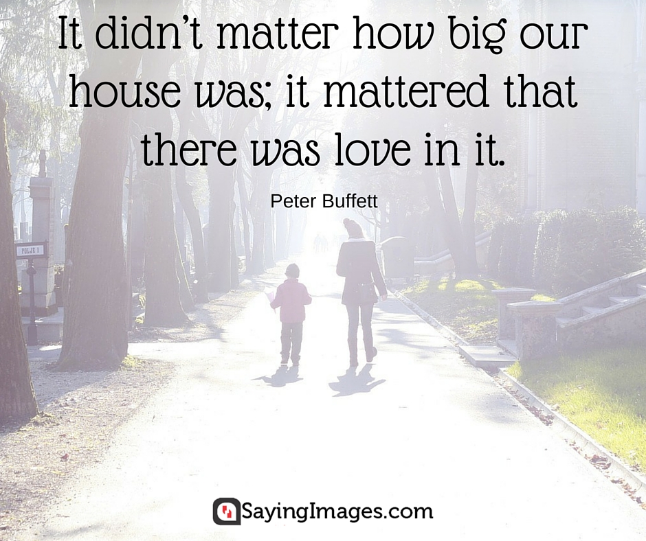 inspiring quotes about family pictures word porn quotes