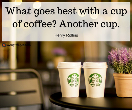 coffee-cup-quotes