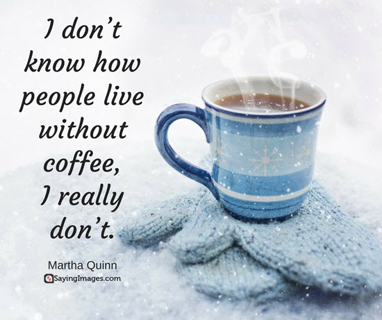 coffee-love-quotes