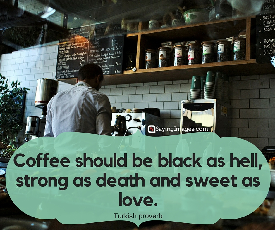 coffee-quotes