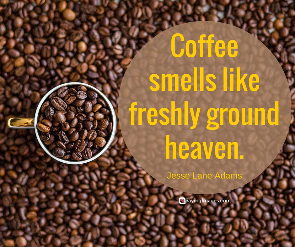 funny-coffee-quotations