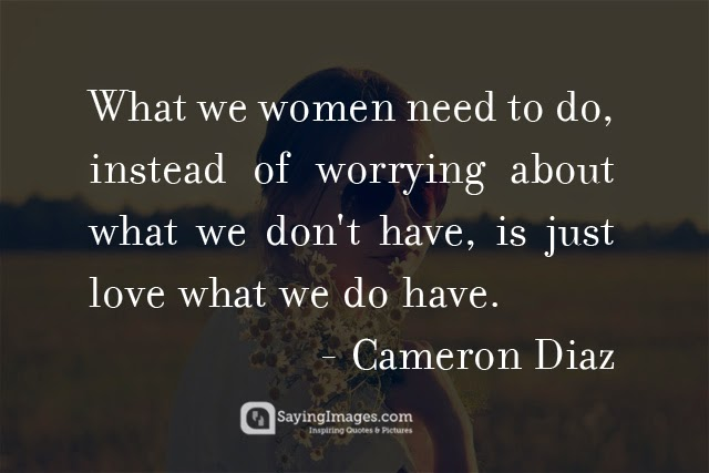 best women quotes sayings