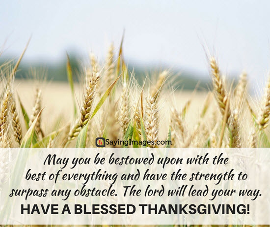 thanksgiving-wishes