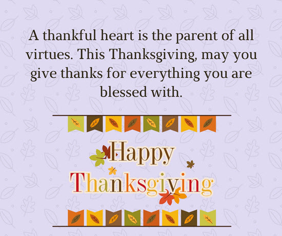 thanksgiving-wishes-quotes