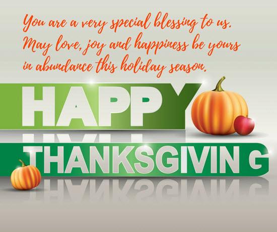 thanksgiving-day-greetings