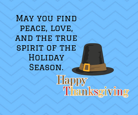 thanksgiving-day-wishes