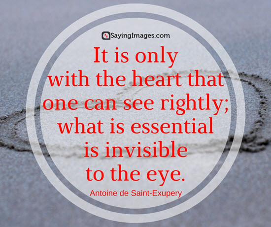 quotes-of-the-heart