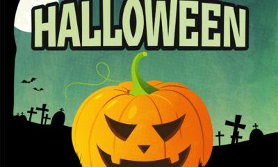 1483563349 455 Happy Halloween