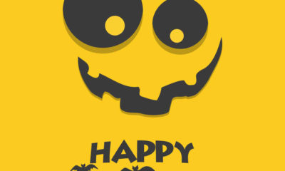 1483648966 840 Happy Halloween