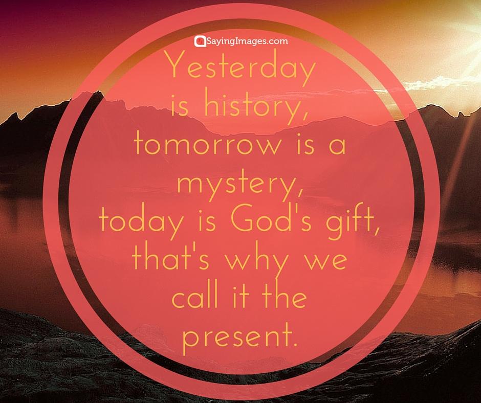 monday work quotes