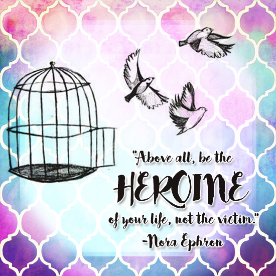 1483656899 271 Be The Heroine