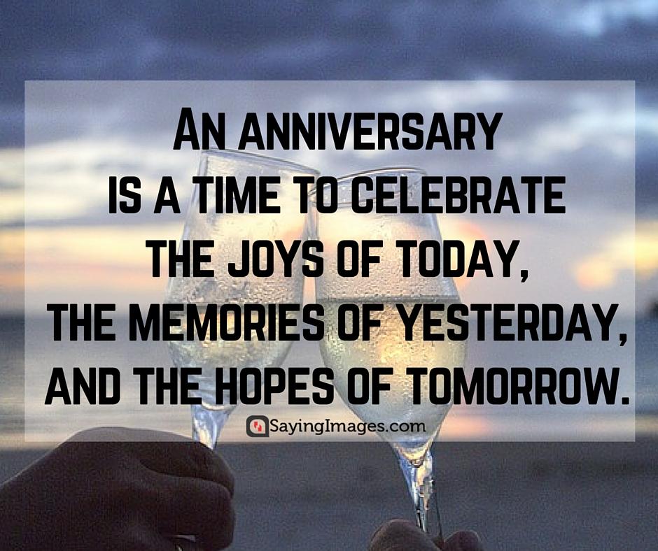 best anniversary quotes