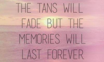 1483983152 969 The Tans Will Fade