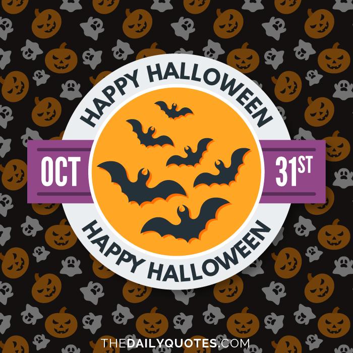 1484017492 899 Happy Halloween