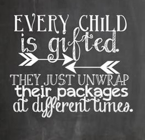 Quotes For Children Retro Future