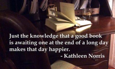 1484141952 393 A Good Book