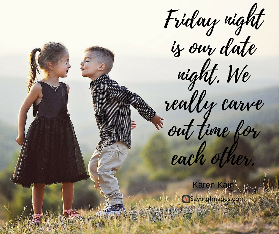 quotes for friday