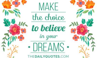1484325050 813 Believe In Your Dreams