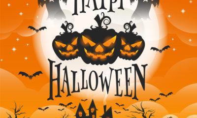 1484398369 943 Happy Halloween