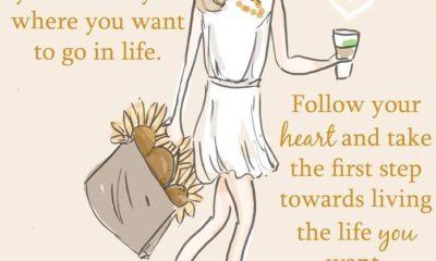 1484536944 190 Follow Your Heart