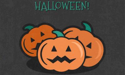 1484588687 770 Happy Halloween