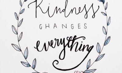 1484681861 100 Kindness