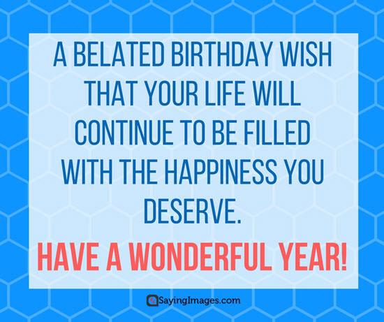 belated-happy-birthday