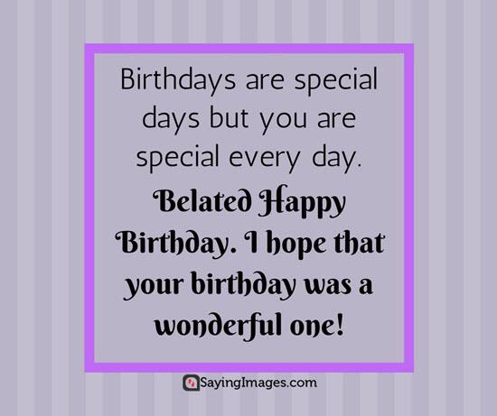 happy-belated-birthday-cards